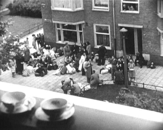 https://geheugenvanplanzuid.nl/archief/tijdtijn/tijdlijn/razzia2.jpg